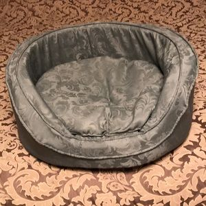 Other - Small Dog Bed